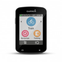 Edge 820 - 010-01626-XX - Garmin