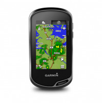 Oregon 700 - 010-01672-01 - Garmin