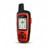 inReach Explorer Plus, Satellite Communicator with Maps and Sensors - EMEA - 010-01735-11 - Garmin