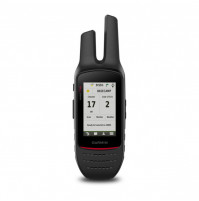 Rino 750 2-Way Radio/GPS Navigator with Sensors - 010-01958-00 - Garmin