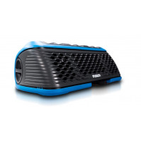 StereoActive - World's First Portable Watersport Stereo, WS-SA150B - Blue - 010-01971-02 - Fusion