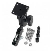 RAM Mounting Kit for ZUMO - 010-10962-00 - Garmin