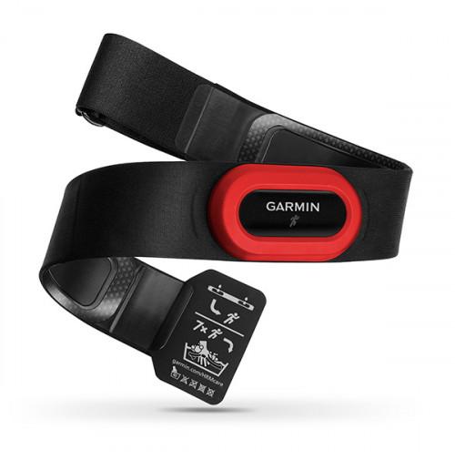 HRM-Run - 010-10997-12 - Garmin