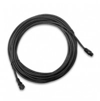 NMEA 2000 Backbone Cables - 010-11076-00X - Garmin