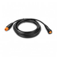Extension Cable for 12-pin Scanning Transducers - 010-11617-32X - Garmin