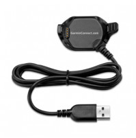 Approach S6 Charging/Data Clip - 010-12061-00 - Garmin
