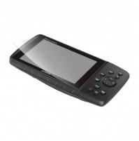 Anti-glare Screen Protectors for GPSMAP 276Cx - 010-12456-07 - Garmin