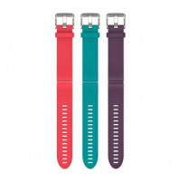 QuickFit Watch Bands for fēnix 5S - 20 mm - 010-12491-10X - Garmin