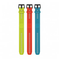 QuickFit Watch Bands for fēnix 5 - 22 mm - 010-12496-00X - Garmin