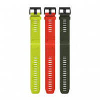 QuickFit Watch Bands for fēnix 5X - 26 mm - 010-12517-00X - Garmin