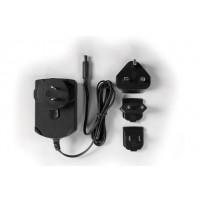 Universal AC Power Adaptor, WS-SAACWW - 010-12519-10 - Fusion