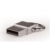 USB 2.0 Low Profile Flash Drive, MS-USB16 - 010-12519-30 - Fusion