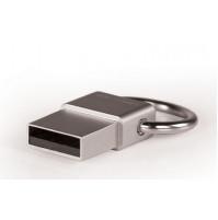 USB 2.0 Low Profile Flash Drive, MS-USB16 - 010-12519-30 - Fusion