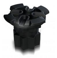 RailBlaza Puck Mounting Solution, WS-PKBLZ - 010-12519-50 - Fusion