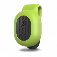 Running Dynamics Pod for Fenix 5, 5S, 5X, Chronos and Forerunner 735XT, 935 - 010-12520-00 - Garmin