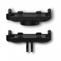 Cradles for VIRB 360 - 010-12521-00 - Garmin