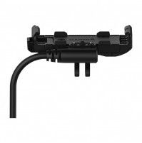 Powered Vehicle Mount for VIRB 360 - 010-12521-04 - Garmin