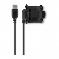 Charging Clip for Descent Mk1 - 010-12579-01 - Garmin