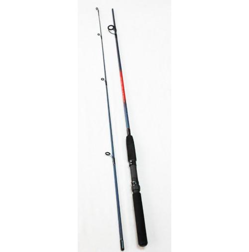 Put In Pavero 20 Spinning Rod - 03510-180 - Eurostar