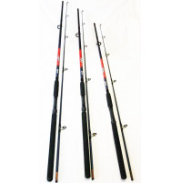 Put In Pavero 60 Spinning Rod - 03512-240X - Eurostar