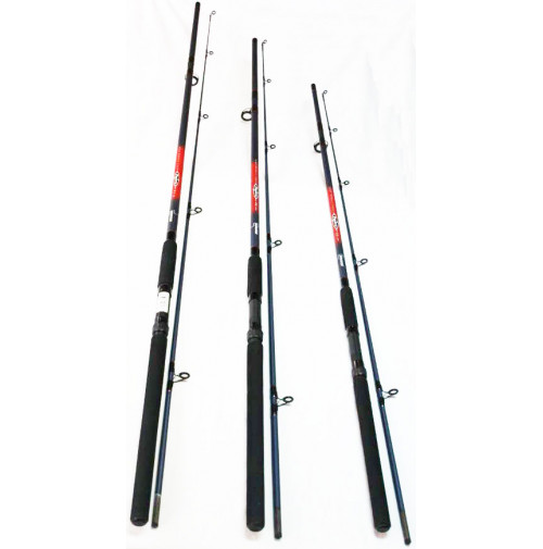 Put In Pavero 80 Spinning Rod - 03513-240X - Eurostar