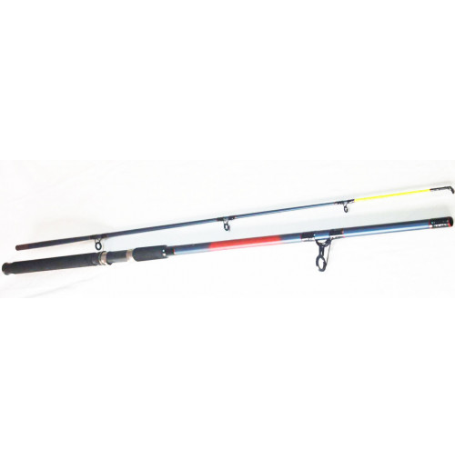 Put In Pavero Boat Spinning Rod - 03617-240 - Eurostar