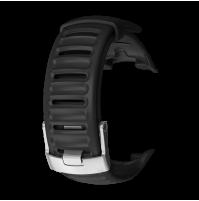 D4I Novo Black Strap Kit - COPST100020358 - Suunto