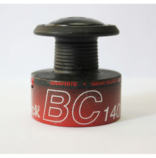 Spool for Quick BC 140 Reel  - 1147-940 - D.A.M