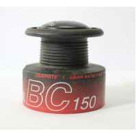 Spool for Quick BC 150 Reel  - 1147-950 - D.A.M
