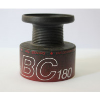 Spool for Quick BC 180 Reel - 1147-980 - D.A.M