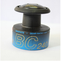 Spool for Quick BC 240 Reel - 1148-940 - D.A.M