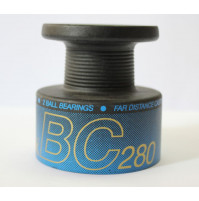 Spool for Quick BC 280 Reel - 1148-980 - D.A.M