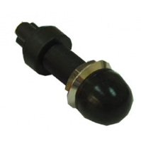Marine Push Button Switch 1217-14AB - AES switches