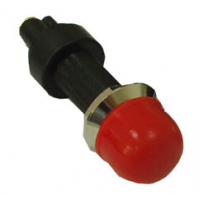 Marine Push Button Switch 1217-14AR - AES switches