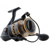 BATTLE II 8000 SPINNING REEL - 1338222 - PENN