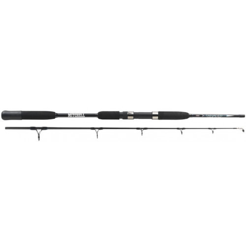 Tanager Jig Rod - 1378230X - Mitchell