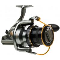 Surfblaster II 8000 Spinning Reel - 1404621 - PENN