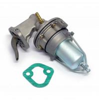 Fuel Pump For MerCruiser, OMC Fuel Pump Carter 86234A4 985602 982240 & Sierra 18-7278 - 18-7278 - jsp