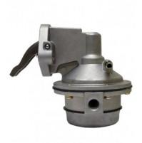 Fuel Pump Sierra for Inline 4 cyl. 120, 140, 3.0 L - 18-7288 - jsp
