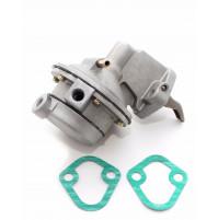Fuel Pump Sierra for GM V-8 454 & 502 - 18-8860 - jsp