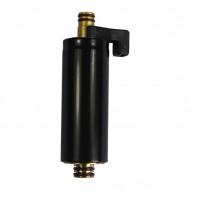 Low Pressure Fuel Pump for Volvo Penta GI & GXI, TBI & MPI - 21608511 - JSP