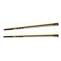 "Telescopic Carbon "" Devil Stick "" Rod - 2167-700X - D.A.M"
