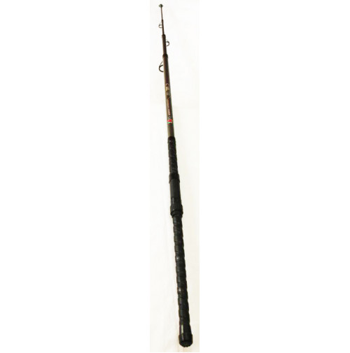 "Telescopic Fiber "" SEL 100 ""  Rod - 2201-301  - D.A.M"