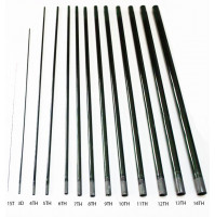 "Parts for Telescopic "" EXCELLENT "" Rod - 2520-001X - AZZI Tackle"