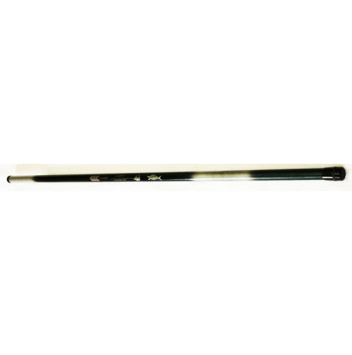 "House for Telescopic "" Incredible "" Rod - 2540-H720 - AZZI Tackle"