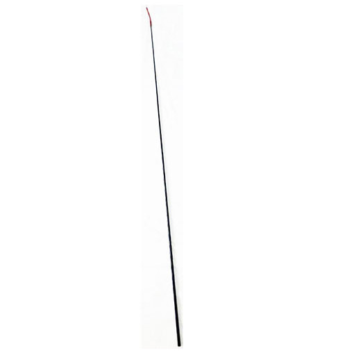 "Tip for Telescopic "" Giant "" Rod - 2560-001 - AZZI Tackle"