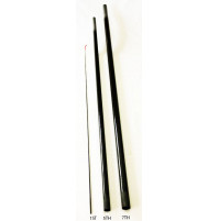 "Parts for Telescopic "" ANACONDA "" Rod - 2565-001X - AZZI Tackle"