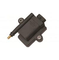 Ignition Coil for Mercury Marine - 339-8M0077473 - jsp