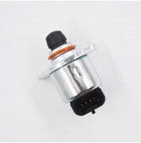 Idle Air Control Valve, Replacement for OMC or Volvo Penta 3843750 and Mercruiser -3843750 - JSP