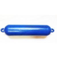 Plastic Fender - 44398 - Nuova Rade
